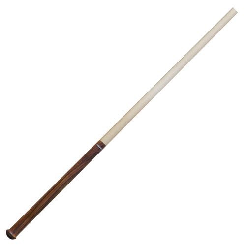 Sterling Pro Jump Cue