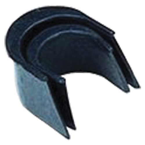 3 Rubber Pocket Liners (Set of Six)