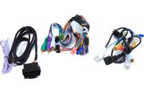 iDatalink Maestro HRN-RR-SU1 Interface Harness (Subaru)