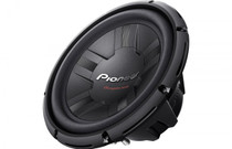 "Pioneer TS-W311D4 Champion Series 12"" subwoofer"