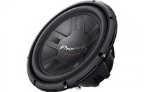 "Pioneer TS-W311S4 Champion Series 12"" 4-ohm subwoofer"