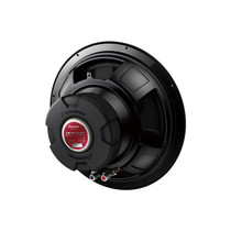 Pioneer TS-W306R 350 Watts RMS Subwoofer