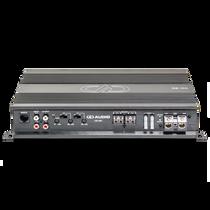 C2.100 C Series 2-Channel Amplifier