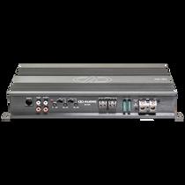 C2.150 C Series 2-Channel Amplifier