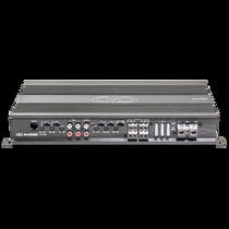 C4.100 C Series 4-Channel Amplifier