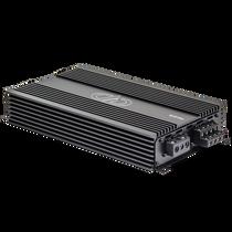 SS4b Multi-Channel Power Amplifier