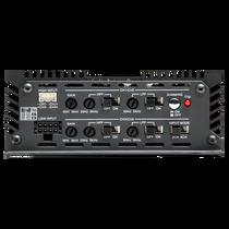 D4.90 D Series 4 Channel Amplifier