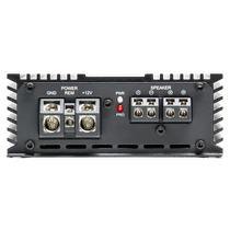 DM500a D Series Monoblock Amplifier
