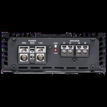 DM1000a D Series Monoblock Amplifier