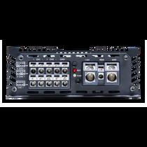D5.500 D Series 5 Channel Amplifier