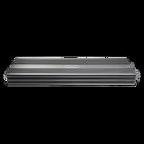 M5 M Series Monoblock Amplifier