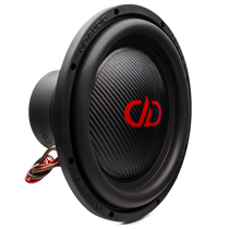 1512A of 1500 Series The Not So Entry Level Subwoofer