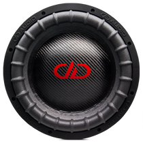 3010 (ESP) of 3000 Series Ludicrous Sound Quality Subwoofers
