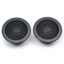 DD Audio AT28 Tweeter Wide Band Speaker