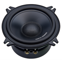 DD Audio AW5.25 State Of The Art Mid-Range Speaker