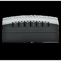 DD Audio TXO-HP High Pass Signal Processor