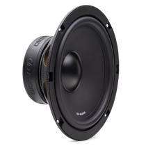 "DD Audio EC6.5 - 6.5"" Component Speakers"