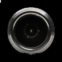 DD Audio VO-B3 Bullet Tweeter