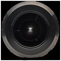 DD Audio VO-B4 Bullet Tweeter