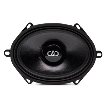 DD Audio VO-M5x7 Voice Optimized Mid-Range Speaker
