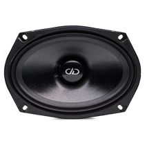 DD Audio VO-M6x9 Voice Optimized Mid-Range Speaker