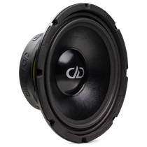 DD Audio VO-M8 Voice Optimized Mid-Range Speaker