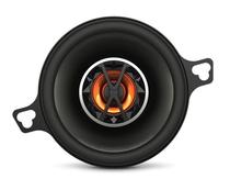 "JBL Club 3020 3-1/2"" Coaxial Car speaker"