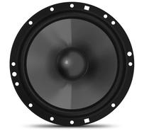 """JBL GT7-6C 6 1/2"""" Component Speaker"""