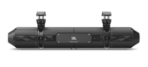 JBL UB4100BLK Stadium Amplified Powersports Soundbar