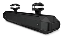 JBL Stadium UB4000 PowerSports Soundbar