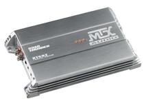 MTX Road Thunder RT602 2-channel car amplifier
