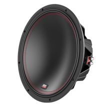 MTX 5515-22 15″ Dual 2Ω Car Audio Subwoofer