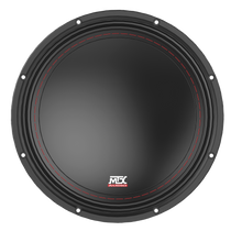 "MTX 3510-04 35 Series 10"" 4-ohm subwoofer"
