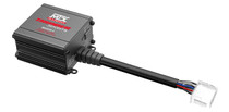 MTX MUD50.2 2-Channel PowerSoirts Amplifier