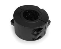 MTX TMWBA Adapter Reducer Kit