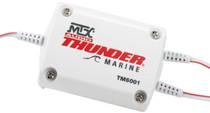 "MTX TM6001 6.5"" 2-Way Component Marine Speaker Pair"