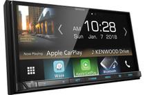 Kenwood DMX7705S Digital multimedia receiver
