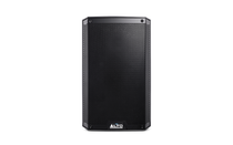 "Alto TS210 10"" 2-Way Powered Loudspeaker"