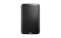 "Alto TS215W 15"" 2-Way Powered Loudspeaker with Bluetooth"
