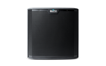 "Alto TS212S 1250-Watt 12"" Powered Subwoofer"