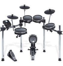 Alesis Surge Mesh Kit 8 pcs Electronic Drum Kit with Mesh Heads