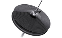 Alesis PROXHI-HAT Dual-Cymbal Hi-Hat Controller for DM10/DM8
