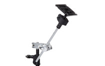 Alesis MULTIPADCLAMPXUS Universal Percussion Pad Mounting System