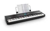 Alesis RECITALPROXUS 88-Key Digital Piano with Hammer-Action Keys