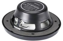 "Sony XSMP1611B 6-1/2"" dual-cone marine speakers"