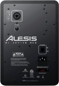 "Alesis M1ACTIVEMK3XUS Premium 5"" Active Studio Monitor Speaker"