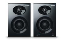 Alesis ELEVATE3MKIIXUS Powered Desktop Studio Speakers