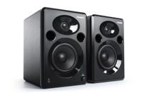 Alesis ELEVATE5MKIIXUS Powered Desktop Studio Speakers