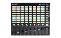 Akai Professional APC40MKII APC mini Compact Ableton Live controller