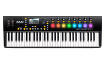 Akai Professional ADVANCE61 Premium Controller for VIP